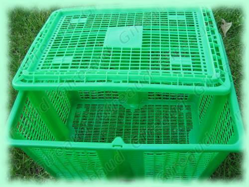 Afficher le sujet emballage l 39 export - Ou recuperer des caisses en bois ...